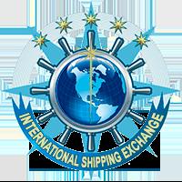 """Online trading platform """"International Shipping Exchange"""""""
